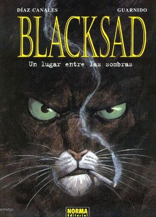 blacksad01-por