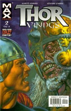 comic_thor-vikings-2