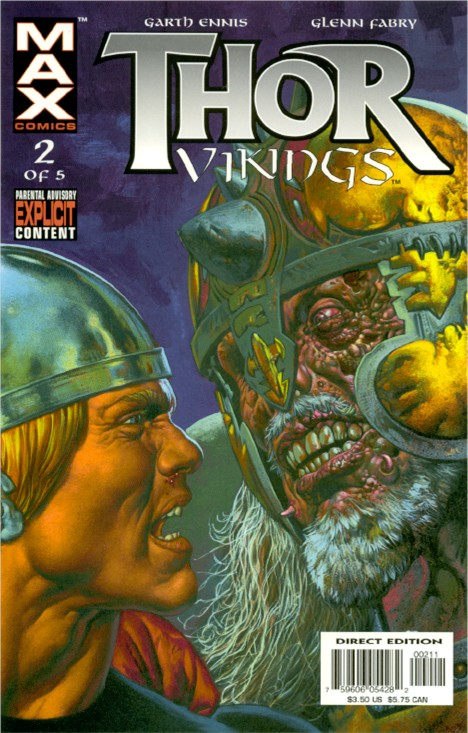comic_thor-vikings-2